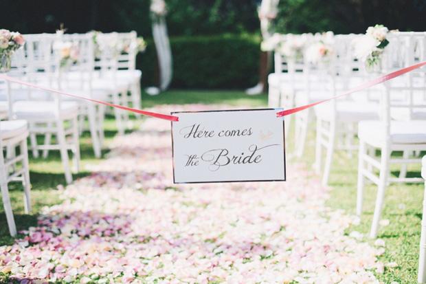 Emma_Sam_Vintage-Wedding_028