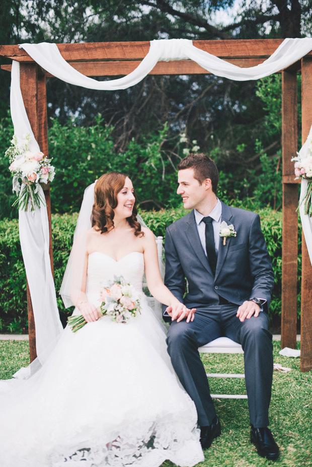 Emma_Sam_Vintage-Wedding_034