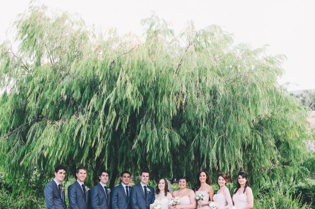 Emma_Sam_Vintage-Wedding_045