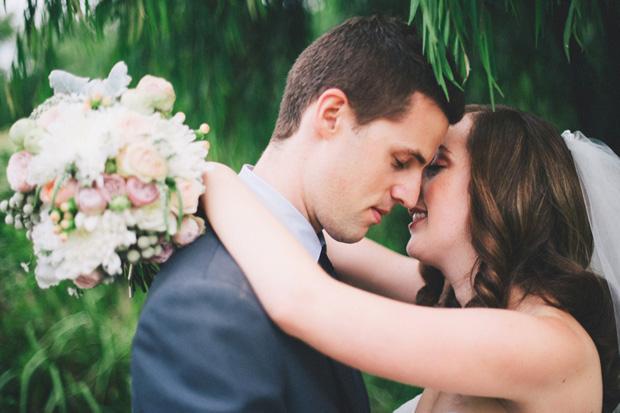 Emma_Sam_Vintage-Wedding_056