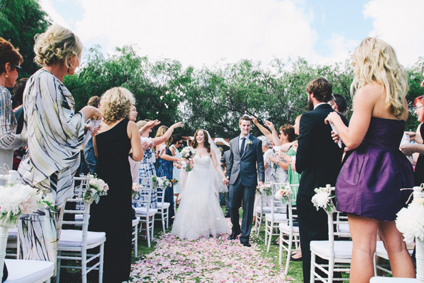 Emma_Sam_Vintage-Wedding_083