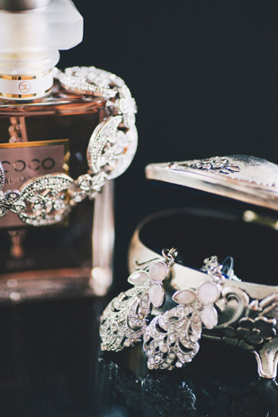 Emma_Sam_Vintage-Wedding_309_004
