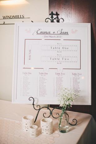 Emma_Sam_Vintage-Wedding_309_006
