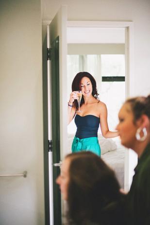 Emma_Sam_Vintage-Wedding_309_008