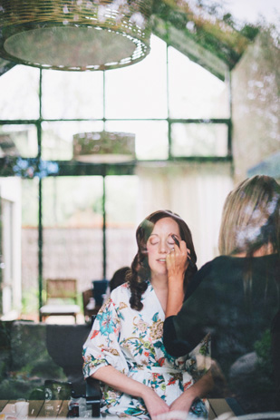 Emma_Sam_Vintage-Wedding_309_012