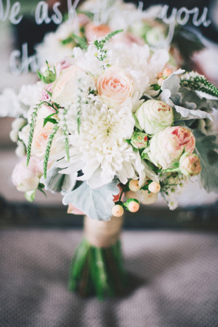 Emma_Sam_Vintage-Wedding_309_015