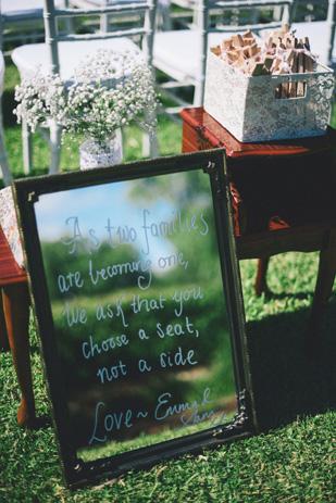 Emma_Sam_Vintage-Wedding_309_019