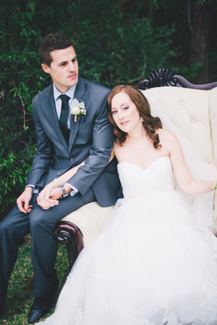 Emma_Sam_Vintage-Wedding_309_035