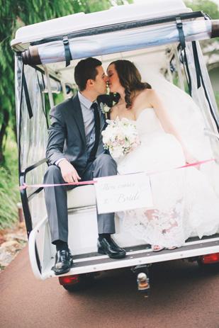 Emma_Sam_Vintage-Wedding_309_043