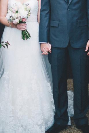 Emma_Sam_Vintage-Wedding_309_044a