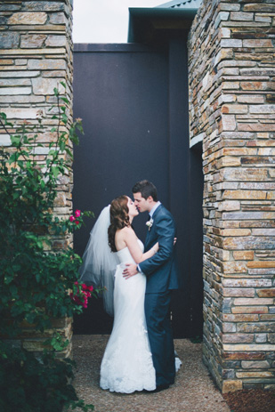 Emma_Sam_Vintage-Wedding_309_047