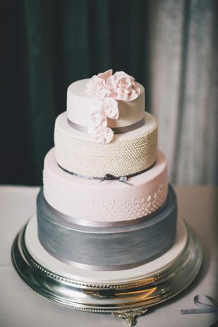 Emma_Sam_Vintage-Wedding_309_053
