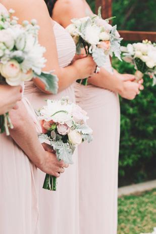 Emma_Sam_Vintage-Wedding_309_065