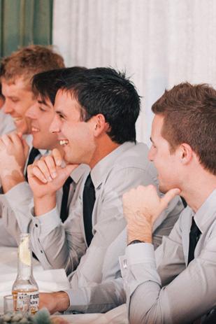 Emma_Sam_Vintage-Wedding_309_067a