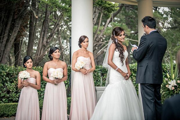 Jasmine_Brian_Wedding_000a