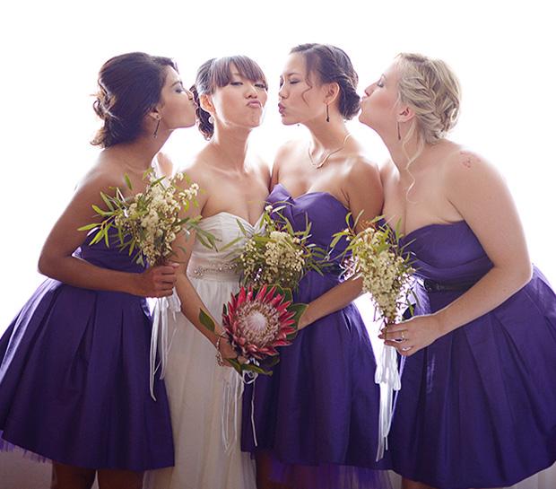 Tomoko_Ben_Purple-Wedding_007b