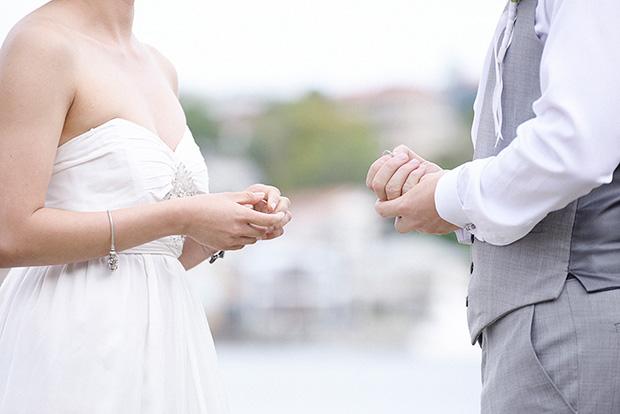 Tomoko_Ben_Purple-Wedding_013