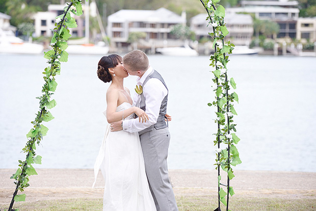 Tomoko_Ben_Purple-Wedding_015