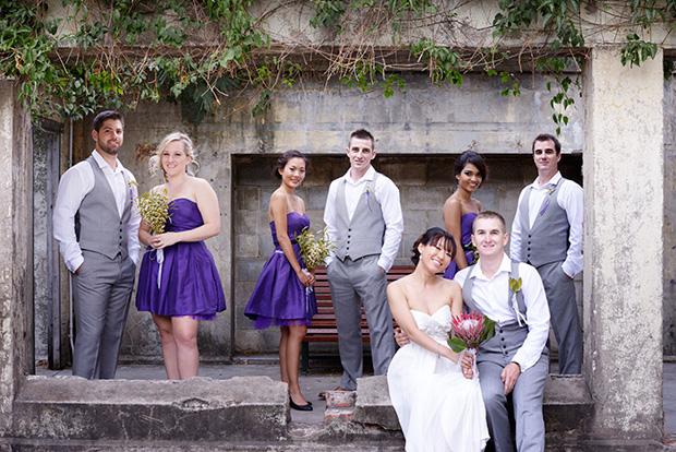 Tomoko_Ben_Purple-Wedding_021