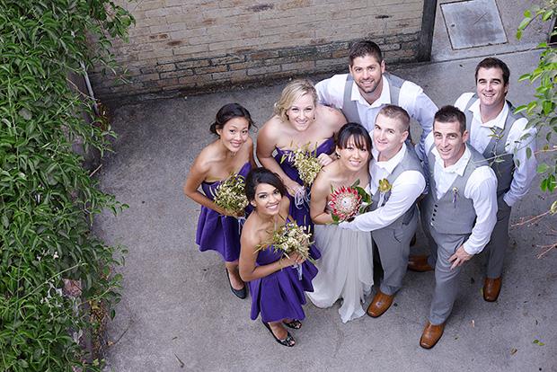 Tomoko_Ben_Purple-Wedding_022
