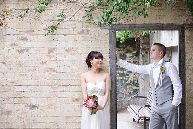 Tomoko_Ben_Purple-Wedding_025