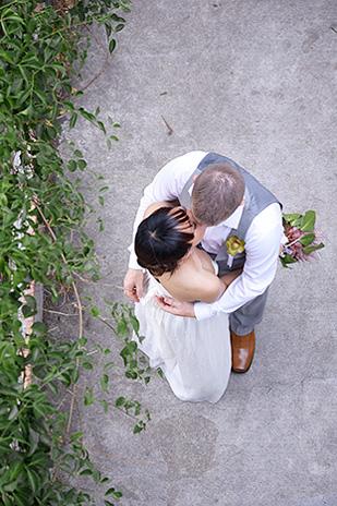 Tomoko_Ben_Purple-Wedding_309_017
