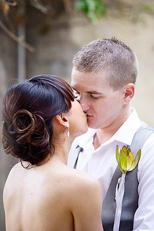 Tomoko_Ben_Purple-Wedding_309_019