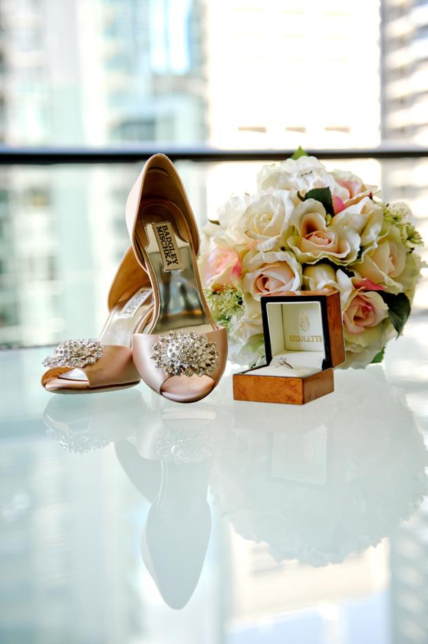 Urszula_John_Garden-Wedding_000