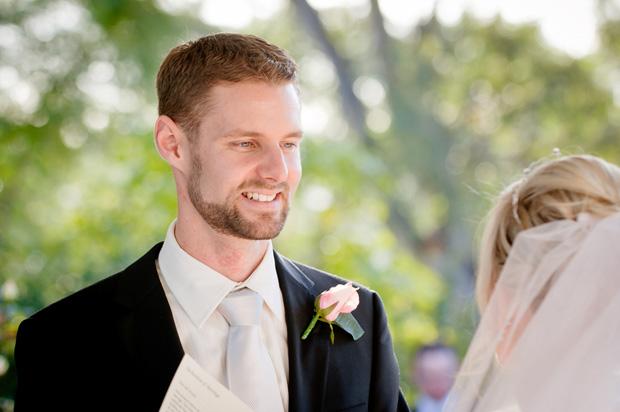 Urszula_John_Garden-Wedding_005