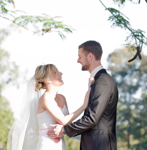 Urszula_John_Garden-Wedding_006
