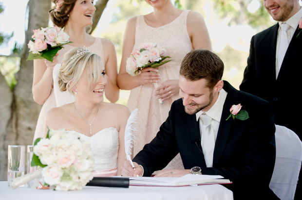 Urszula_John_Garden-Wedding_007