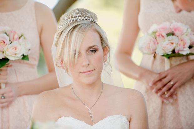Urszula_John_Garden-Wedding_008