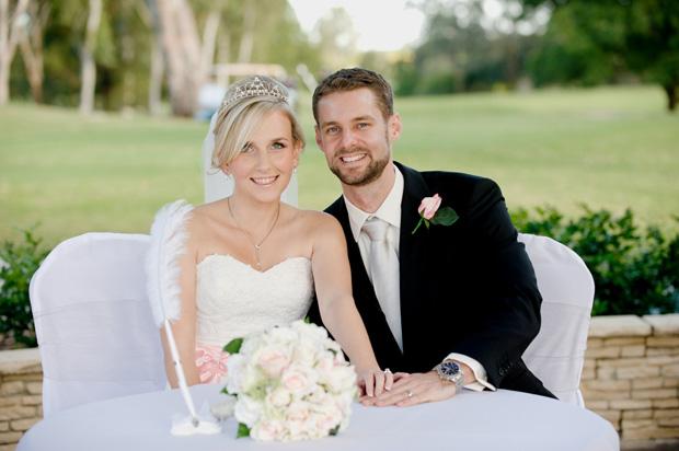 Urszula_John_Garden-Wedding_010