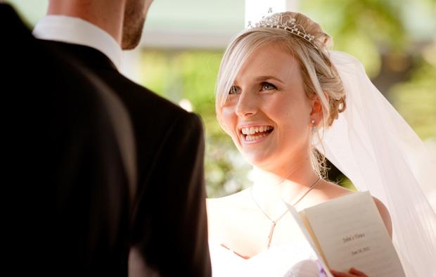 Urszula_John_Garden-Wedding_012
