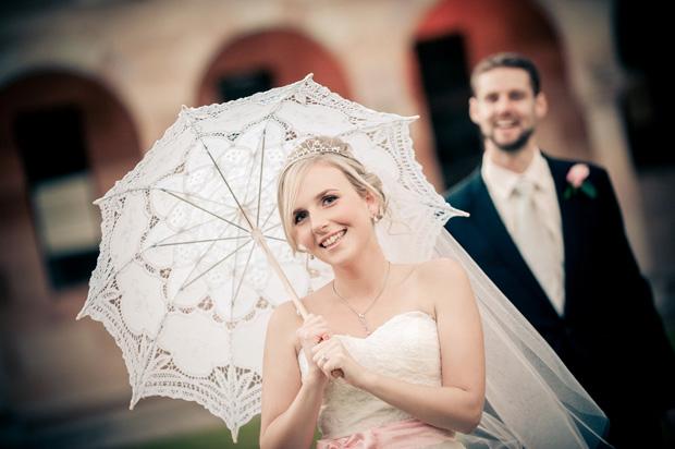 Urszula_John_Garden-Wedding_016