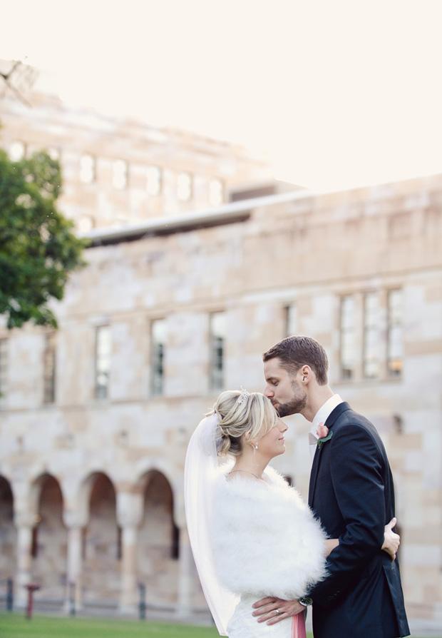 Urszula_John_Garden-Wedding_018