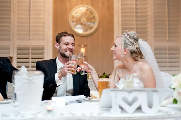 Urszula_John_Garden-Wedding_024