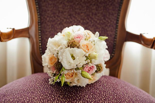 Alexis_Josh_Vintage-Wedding_001a