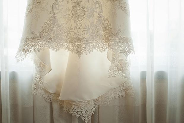 Alexis_Josh_Vintage-Wedding_002a