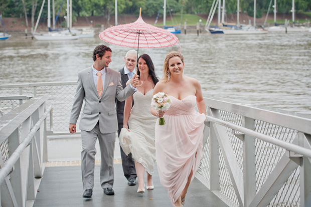 Alexis_Josh_Vintage-Wedding_007a