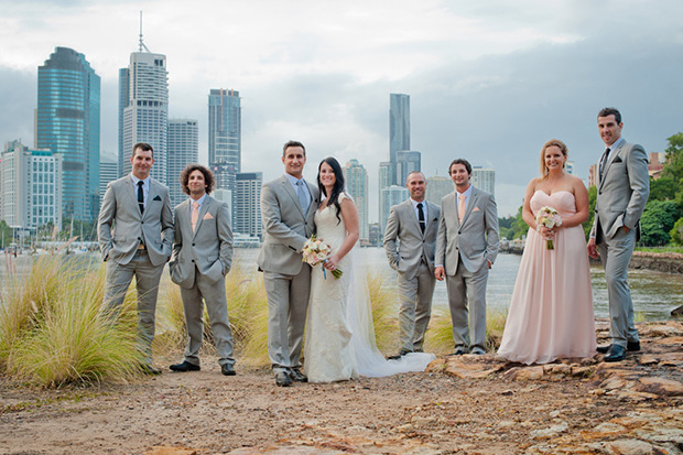 Alexis_Josh_Vintage-Wedding_010a