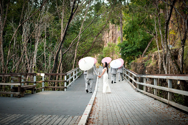 Alexis_Josh_Vintage-Wedding_012a
