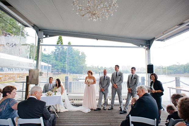 Alexis_Josh_Vintage-Wedding_029a