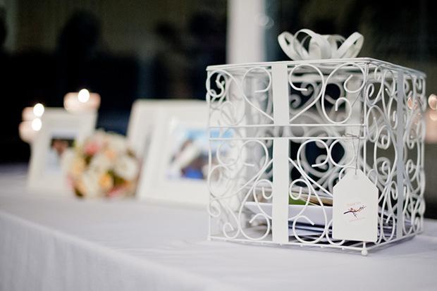 Alexis_Josh_Vintage-Wedding_043a