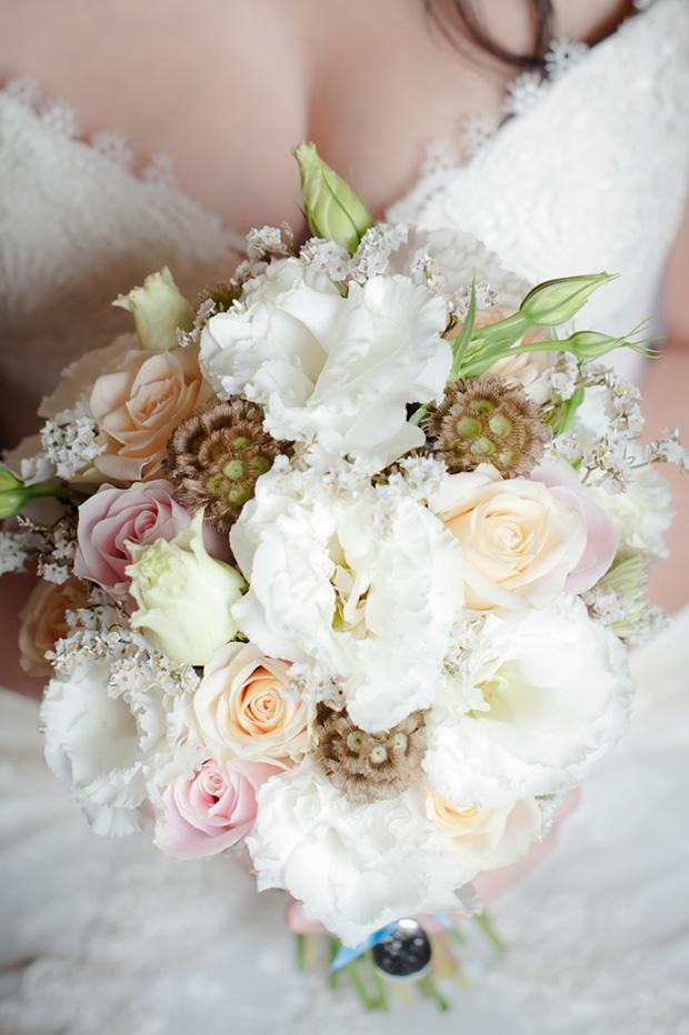 Alexis_Josh_Vintage-Wedding_058