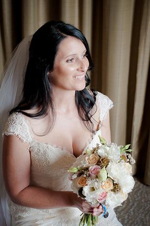 Alexis_Josh_Vintage-Wedding_309_002