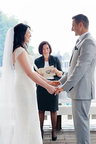 Alexis_Josh_Vintage-Wedding_309_008