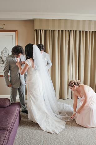 Alexis_Josh_Vintage-Wedding_309_020