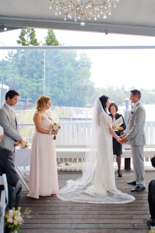 Alexis_Josh_Vintage-Wedding_309_022