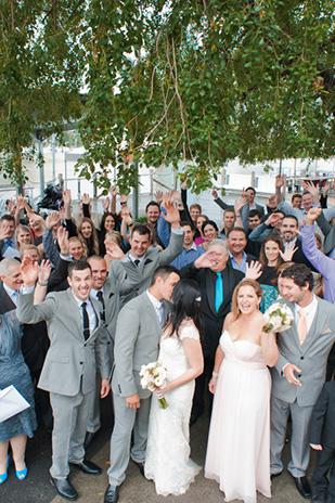 Alexis_Josh_Vintage-Wedding_309_023